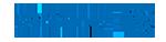 logo_s1222